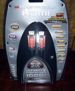 cabo-hdmi-monster-ultimate-high-speed-1000hdx-hd-3d-14118-MLB226697277_9168-F