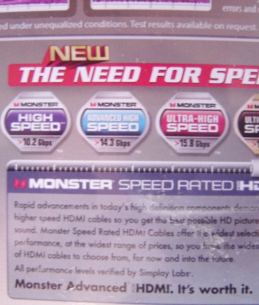 cabo-hdmi-monster-ultimate-high-speed-1000hdx-hd-3d-14128-MLB226697277_7997-F