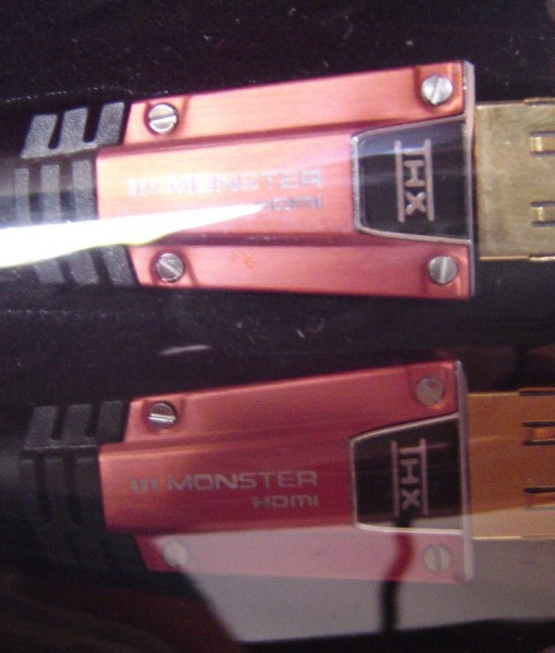 cabo-hdmi-monster-ultimate-high-speed-1000hdx-hd-3d-14617-MLB226697277_6957-F