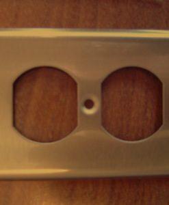 espelho para tomadas