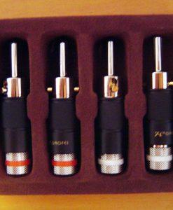 plugs-lock-banana-para-cabos-de-caixas-acusticas-hi-end-14228-MLB3591714821_122012-F
