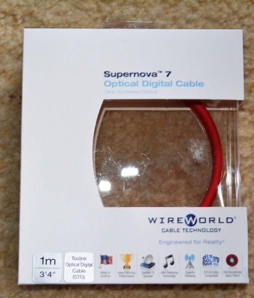 cabo-otico-toslink-wireworld-super-nova-7-com-100-metro-19409-MLB20172181458_092014-F