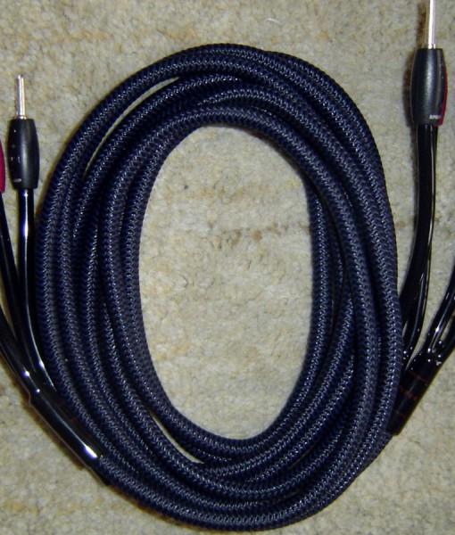 cabo-para-caixa-acustica-audioquest-type-4-com-plug-banana-14417-MLB233529733_3952-F