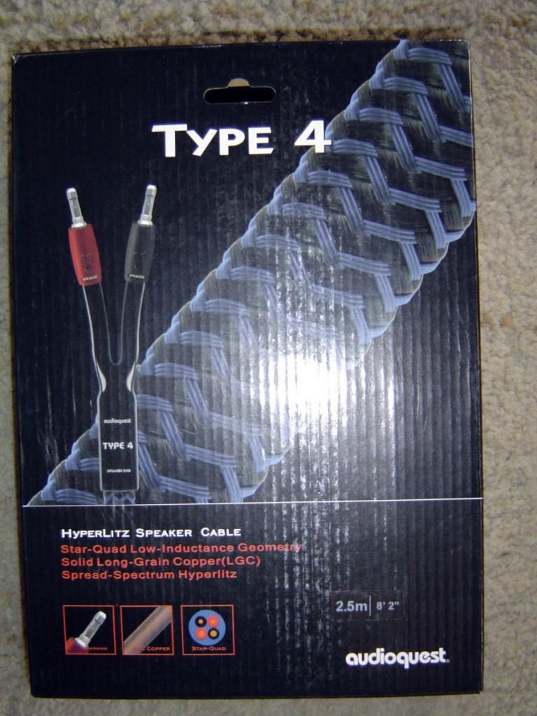cabo-para-caixa-acustica-audioquest-type-4-com-plug-banana-14440-MLB233529733_2784-F