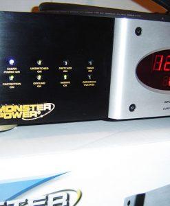 condicionador de energia